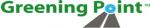 Greening-Point-logo-e1320703668244
