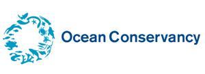 Ocean_Conservancy