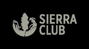 SC-logo-gray