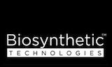 biosynthetic