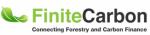 finite-carbon-e1320702286382