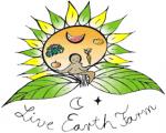 live-earth-farm-e1320702243513