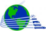 mineta-transportation-institute-e1320702223674