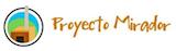 proyecto_logo