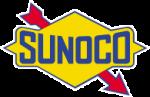 sunoco-e1325097437713